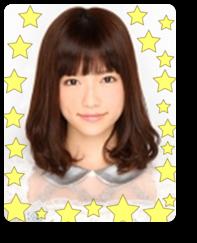 s_3simazakiharuka1.png